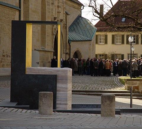 Johanneskirche Crailsheim 3936.jpg