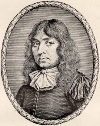 Baptists - John Smyth founded the first Baptist church in 1609 in Amsterdam, Dutch Republic