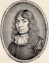 John-Smyth.png