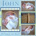 John09.jpg
