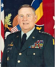 John Abrams.JPG