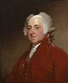 John Adams - by Gilbert Stuart - c 1821 - Natl Portrait Gallery Washington DC.jpg