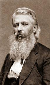John B. Gough (1817