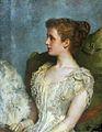 John Collier, 1882c - Lady Darling.jpeg