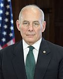 John Kelly official Transition portrait.jpg