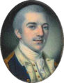 John Laurens (1780), by Charles Willson Peale.png