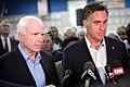 John McCain & Mitt Romney.jpg