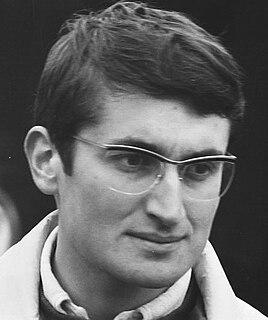 John Miles (racing driver)