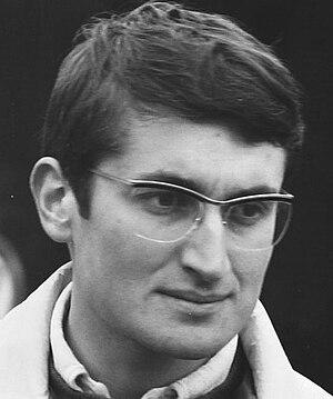 John Miles (racing driver) - Image: John Miles 1970 Nürburgring