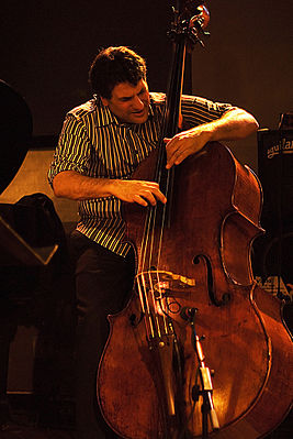 John Pattitucci photo.jpg