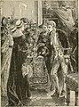 John Paul Jones seizing the silver plate of Lady Selkirk (2).jpg