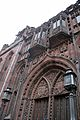 John Rylands Library 3.jpg