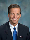 John Thune official photo.jpg