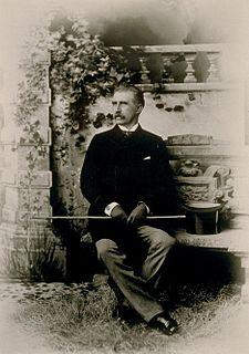 John William Mackay American prospector, Irish-American financier and mine operator on the Comstock lode, Nevada