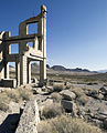 John s cook and company bank rhyolite nevada large.jpg