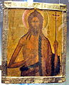 John the Baptist icon CPK.jpg