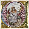 John the Evangelist from MS 104 (Getty museum).jpg