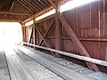 Johnson Covered Bridge 8.JPG