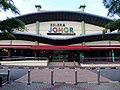 Johor Delights.jpg