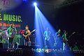 Joint Family Internationale - Peace-Love-Music - Rocking The Region - Multiband Concert - Kolkata 2013-12-14 5291.JPG