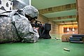 Joint Range Qualification led by AFNORTH Battalion 150318-A-BD610-063.jpg