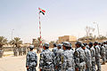 Joint Security Station Oubaidy transfers to Iraqi Security Forces DVIDS181370.jpg