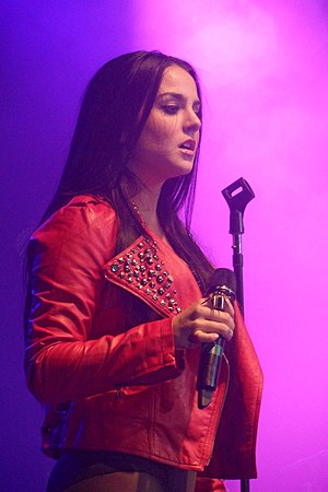 JoJo (singer)