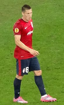 Jonathan Delaplace (LOSC Lille).JPG