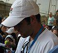 Jonathan Erlich Davis Cup vs. Peru 3.jpg