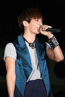 Jonghyun at the Special Stage Expo 03.JPG