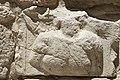 Jordan Kerak Castle 2475.jpg