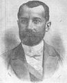 Jorge Montt Alvarez(2).jpg