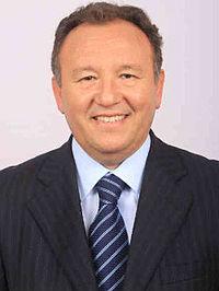 José García Ruminot.jpg