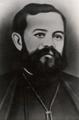 José Julio de Albuquerque Barros (Barão de Sobral).png