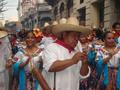 Jose Zepeda Cortes.png