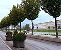 Josef-Maiburger-Kai - Salzburg.jpg