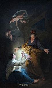 Joseph B. Suvée - La Sainte Famille ou La Nativité.jpg