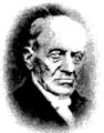 Joseph Campau.png