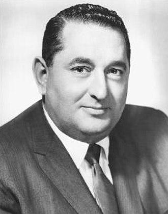 Attila (1954 film) - Joseph E. Levine, Embassy Pictures, 1958