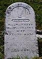 Joseph Funk--tombstone.jpg