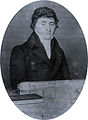 Joseph Gockinga (1778-1851).jpg
