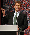 Joseph P. Kennedy III 2011.jpg