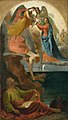 Joseph Severn (1793-1879) - The Infant of the Apocalypse Saved from the Dragon - T03357 - Tate.jpg