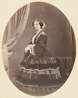 Princess Josephine of Baden German princess