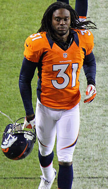 Description de l'image Joshua Moore (American football).JPG.