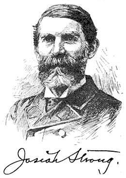 Josiah Strong in Book News, August 1893.jpg