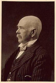 Josiah Symon Australian politician