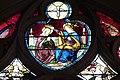 Jouarre Saint-Pierre-et-Saint-Paul110228.JPG