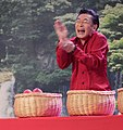 Journey to the West on Star Reunion 116.JPG