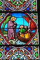 Jouy-sur-Morin Saint-Pierre-Saint-Paul 916.JPG